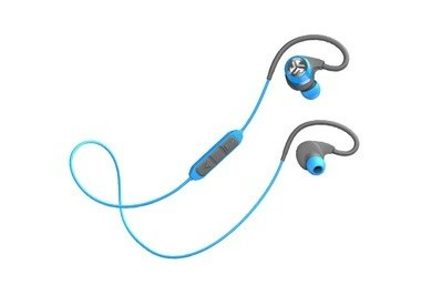 JLab Epic2 Bluetooth