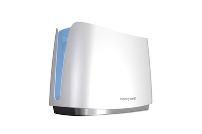 The Best Humidifier for 2018: Reviews by Wirecutter | A New York ...