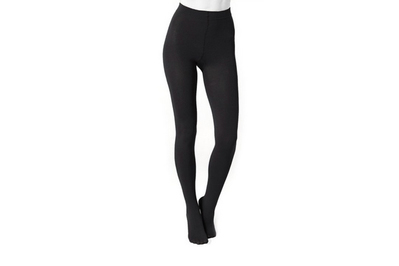 be70b6898c42fd The Best Tights: Reviews by Wirecutter | A New York Times Company