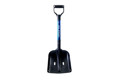 Voilé Telepro Avalanche Shovel