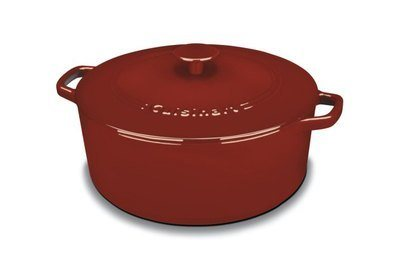 The Best Dutch Oven Reviews By Wirecutter A New York Times Company