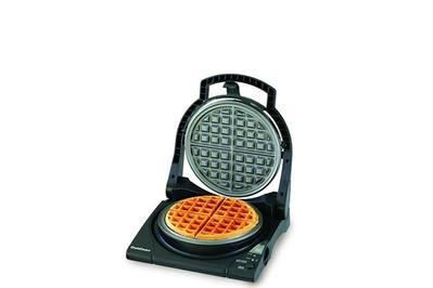 the best waffle maker | the sweethome