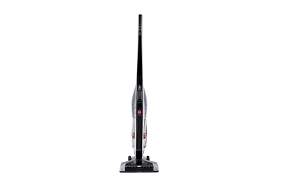Which Vacuum Should I Get? | The Sweethome