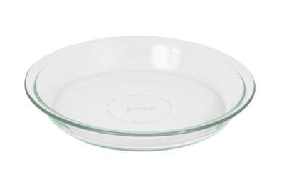 Pyrex 9″ Glass Pie Plate