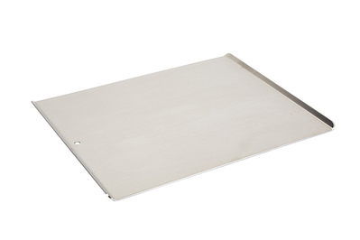 Vollrath Wear-Ever Cookie Sheet