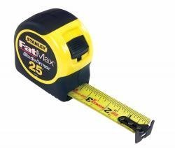 The Best Tape Measure Reviews By Wirecutter A New York Times Company