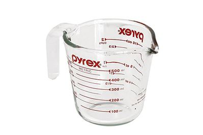 Pyrex 2-Cup Measuring Cup