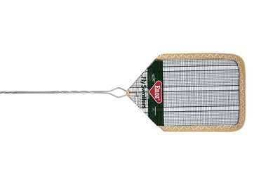 Enoz Wire Mesh Head Fly Swatter