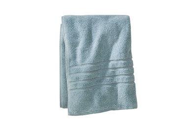 Fieldcrest Luxury Solid Towel