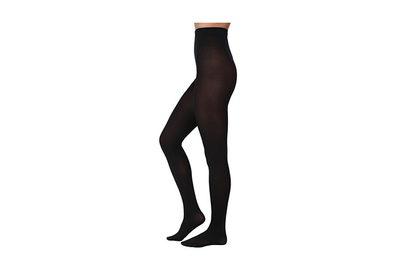 bb7349dbde0be6 The Best Tights: Reviews by Wirecutter | A New York Times Company