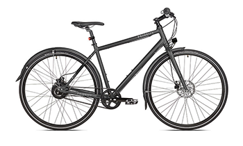 The Best Hybrid Bike for 2019: Reviews by Wirecutter | A New