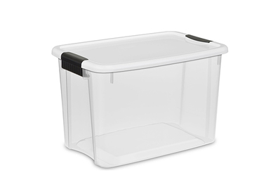 The Best Storage Containers for Most People Reviews by Wirecutter