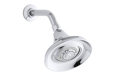 The Best Showerhead For 2019 Reviews By Wirecutter A New York