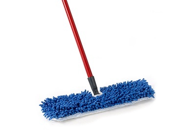 The Best Broom Dustpan And Dust Mop Reviews By