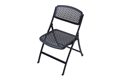 The Best Folding Chairs Reviews By Wirecutter