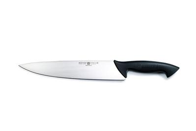 budget pick wsthof pro - Wusthof Chef Knife