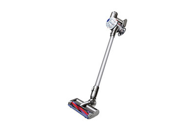 Which Vacuum Should I Get?: Wirecutter Reviews | A New York Times ...