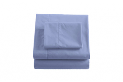L.L.Bean Pima Cotton Percale Sheets