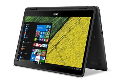 Acer Spin 5 SP513-51-53FC