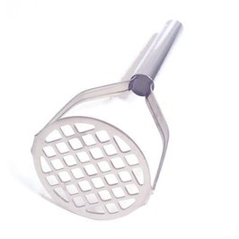 Best Manufacturers Waffle Head Potato Masher