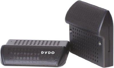 DVDO Air3C 60GHz