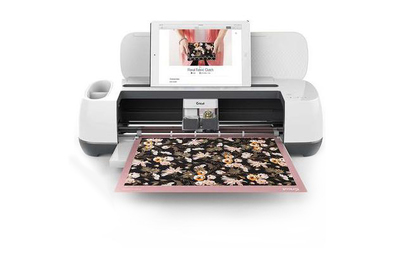 Best Electronic Cutting Machines 2020 | Reviews by Wirecutter