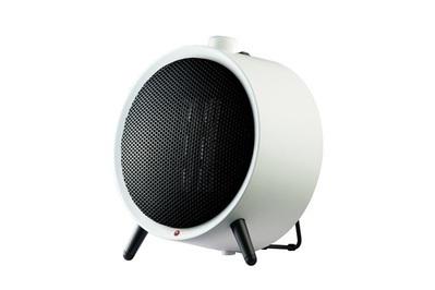 Honeywell UberHeat Ceramic Heater HCE200W