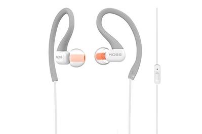 Koss Sport Clip Headphones