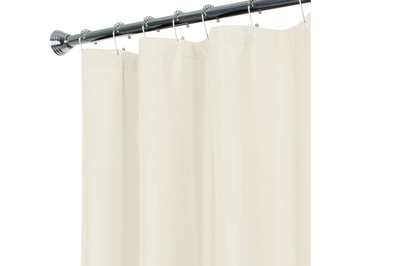 The Best Shower Curtain Reviews By Wirecutter A New York Times