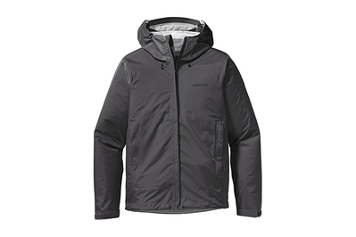Well-Educated The North Face Soft Shell Vest Charcoal Large Traveling Clothing, Shoes & Accessories