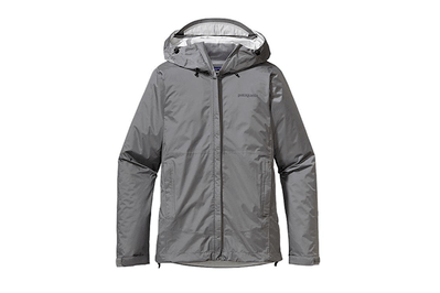 Patagonia Torrentshell Jacket (Women)