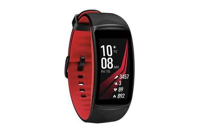 Samsung Gear Fit2 Pro 20180111 195113 fullsize - DE BESTE FITNESS-TRACKERS TEST