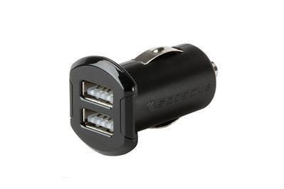 Scosche USBC242M ReVolt Dual