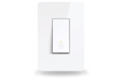 The best in wall wireless light switch and dimmer reviews by tp link smart wi fi light switch aloadofball Choice Image