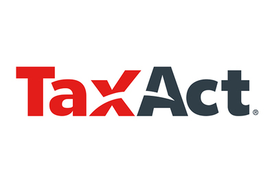 TaxAct Tax Software