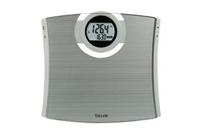 The best bathroom scales reviews by wirecutter a new - How to calibrate a bathroom scale ...