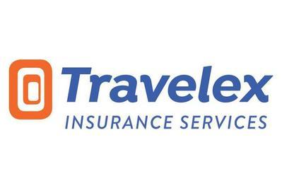 Travelex Travel Select